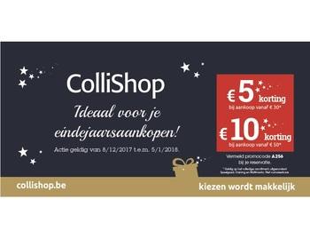 Makro kortingscode, makro online shop review