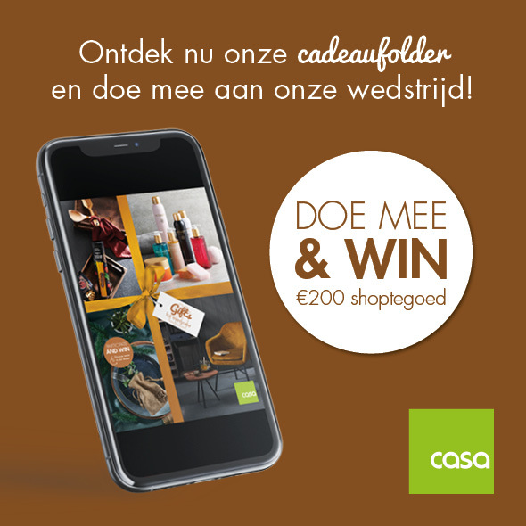 Doe mee & Win