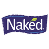 Naked Smoothies