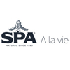 Spa Touch Of