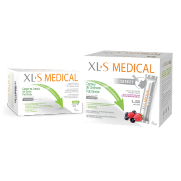 XL-S Medical Vet Binder