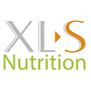 XL-S Nutrition: Vanille/Chocolade 400g