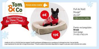 derniers folders et promotions en belgique myshopi. Black Bedroom Furniture Sets. Home Design Ideas